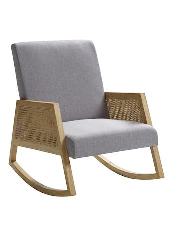 Sessel mit Wippfunktion kaufen