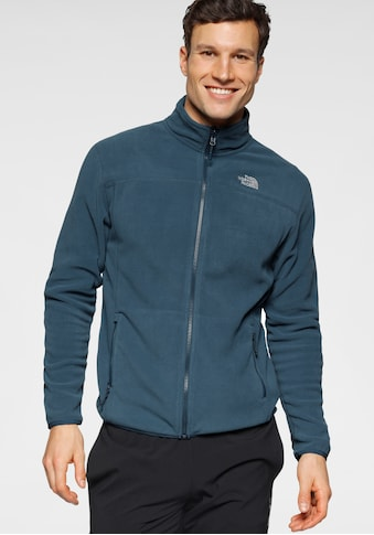 The North Face Fleecejacke kaufen