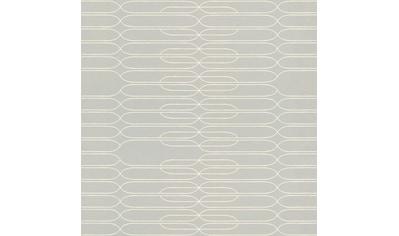 Rasch Vinyltapete »Most Fabulous / Onszelf«, gemustert-grafisch kaufen