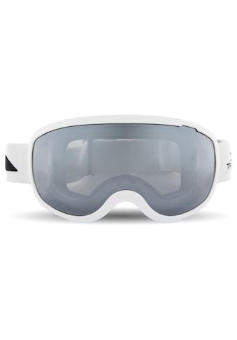 Trespass Skibrille »Hawkeye mit dual-sphärischen Gläsern« kaufen