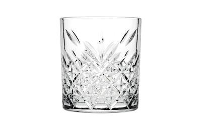 "Pasabahce Glas ""TIMELESS"" (4 - tlg.) kaufen"