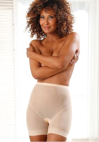 MAGIC Bodyfashion Shapinghose »Lite Short«, aus ultra-leichtem Material kaufen