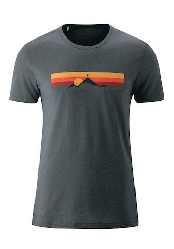 Maier Sports Funktionsshirt »Sunrise M« kaufen