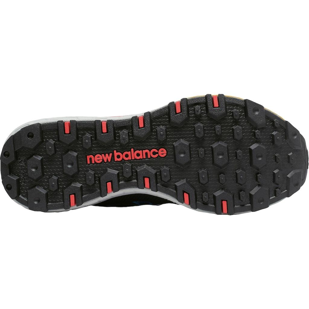 New Balance Laufschuh »CRAG TR Fresh Foam«