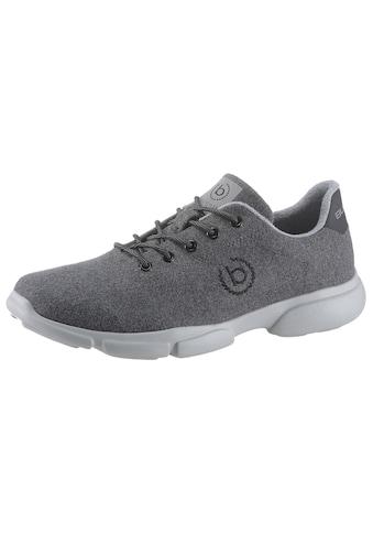 bugatti Sneaker »Bubbler« kaufen