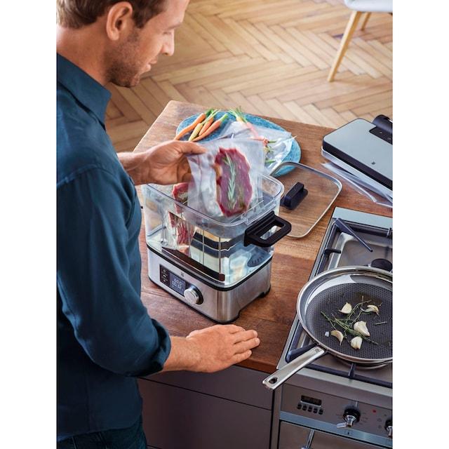WMF Sous-Vide Garer LONO Pro