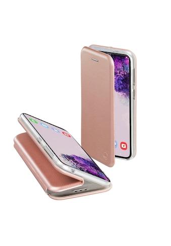 Hama Booklet,Tasche,Hülle für Samsung Galaxy S20 kaufen