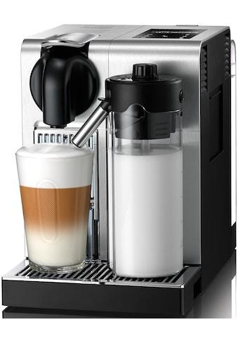 Nespresso Kapselmaschine NESPRESSO EN 750.MB kaufen