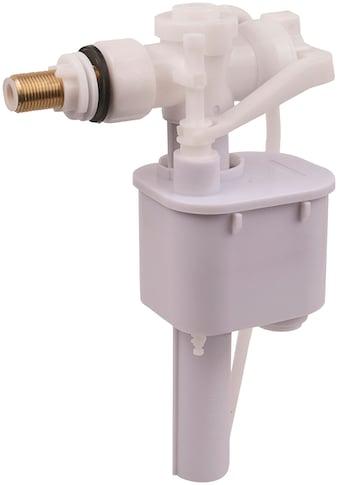 Kirchhoff Füllventil, Universal Spülkasteneinlassventil 69 Liter kaufen