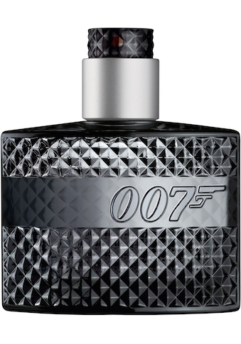 "James Bond Eau de Toilette ""James Bond 007"" kaufen"