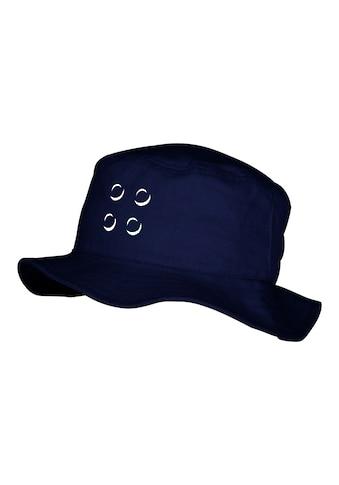 LEGO® Wear Jerseymütze »LWALBERT 300« kaufen