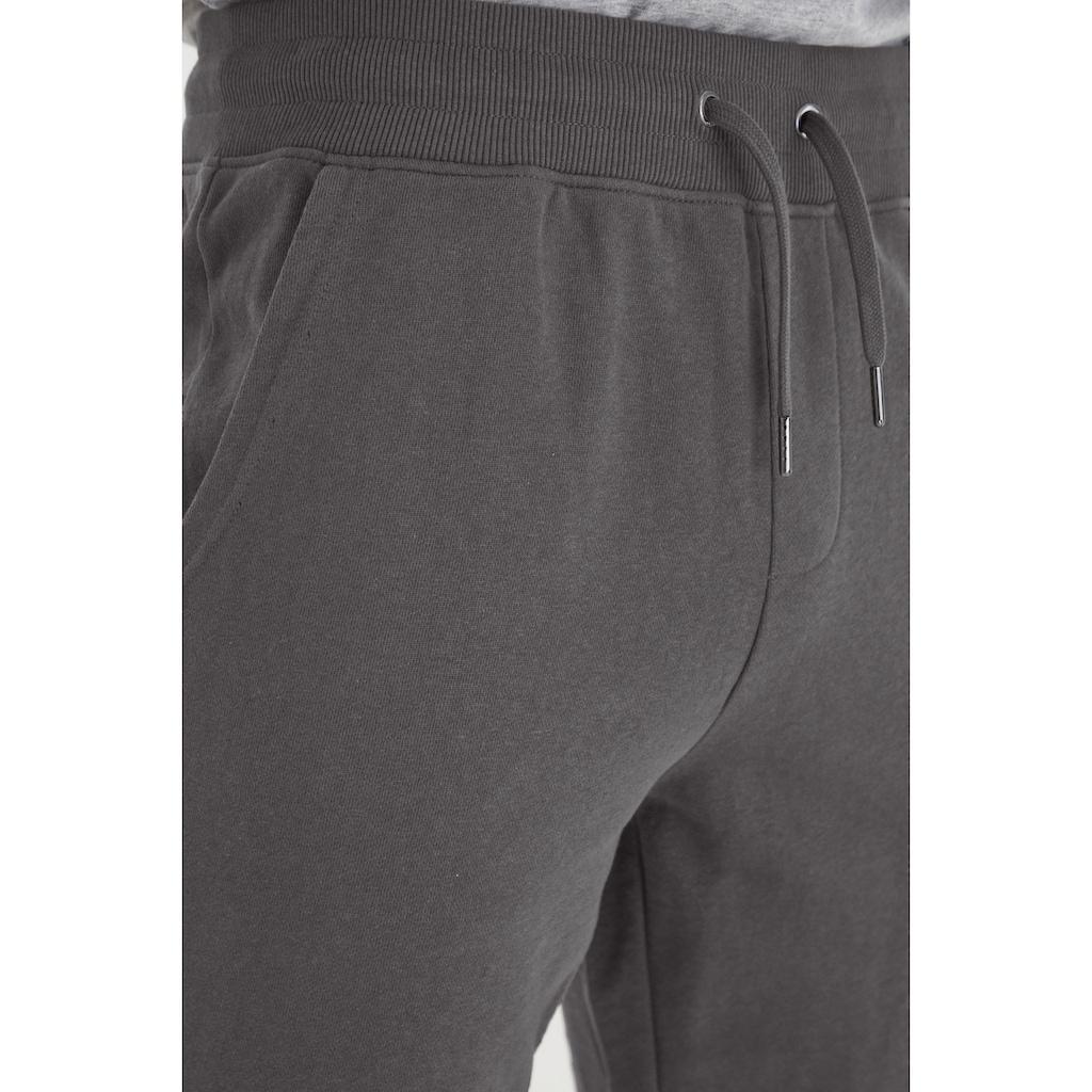 Blend Sweatshorts »Darino«, kurze Hose