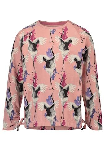 Noppies Langarmshirt »Vester« kaufen