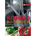 Buch »Kiehnle Kochbuch / Hermine Kiehnle, Monika Graff«
