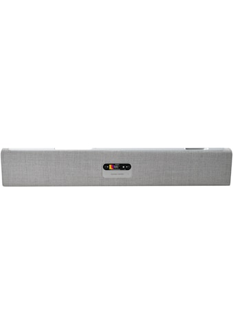 Harman/Kardon »Citation Multibeam 700« Soundbar (Bluetooth, WLAN (WiFi), 210 Watt) kaufen
