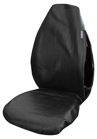 EUFAB Autositzbezug, strapazierfähig, waschbar kaufen