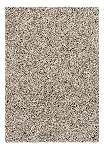 Andiamo Teppichboden »Anne schlammfarben«, rechteckig, 10 mm Höhe, Meterware, Breite... kaufen
