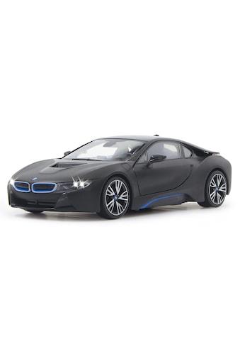 """Jamara RC - Auto """"BMW i8 1:14 schwarz"""" kaufen"""