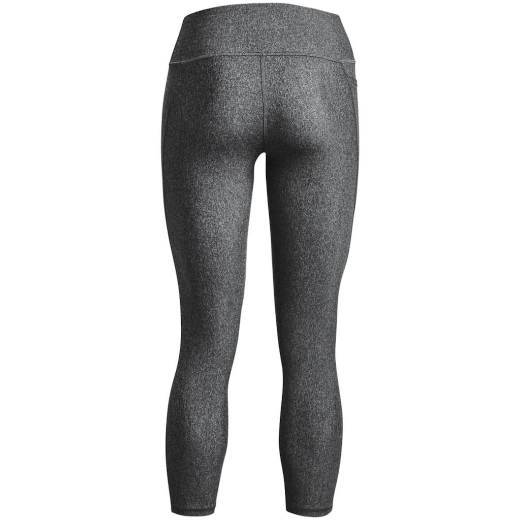 Under Armour® Funktionstights »HG Armour High-rise 7/8 NS«