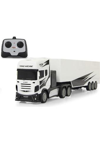 Jamara RC-LKW »Container LKW, Europa 1:34 - 2,4 GHz« kaufen