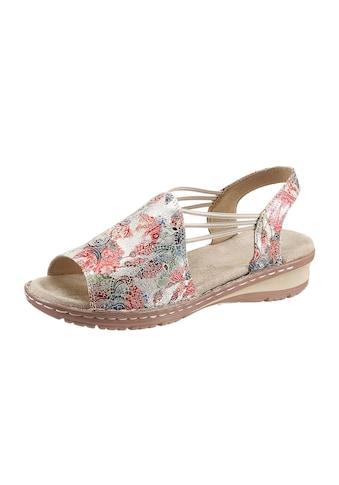Ara Sandalette kaufen