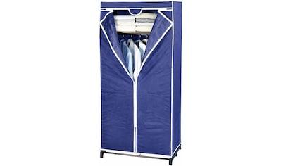 WENKO Kleiderschrank »Air« kaufen