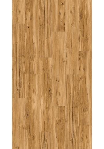PARADOR Vinylboden »Basic 2.0 - Eiche Memory Natur«, 122,4 x 22,9 x 0,2 cm, 4,5 m² kaufen
