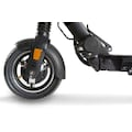 Egret E-Scooter »Egret EIGHT V3 (StVZO)«