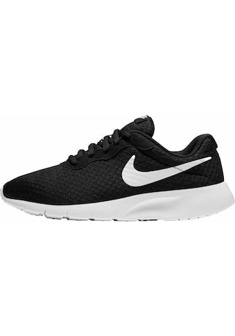 Nike Sportswear Sneaker »Tanjun J« kaufen