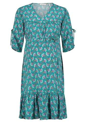 Queen Mum Kleid »Marseille« kaufen