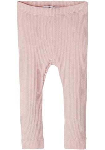 Name It Kleid & Leggings kaufen