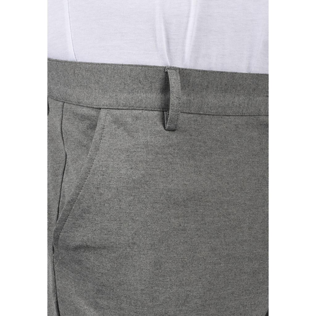 Blend Chinohose »Stancho«, lange Hose im Chino-Stil