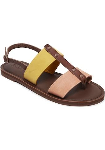 Roxy Sandale »CHRISHELLE« kaufen