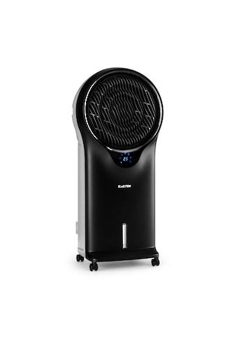 Klarstein 3-in-1 Klimagerät Ventilator Luftkühler kaufen