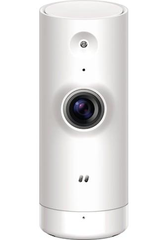 Telekom Smart-Home-Station »Smart Home Kamera Innen Basic«, Smart Home Zubehör kaufen