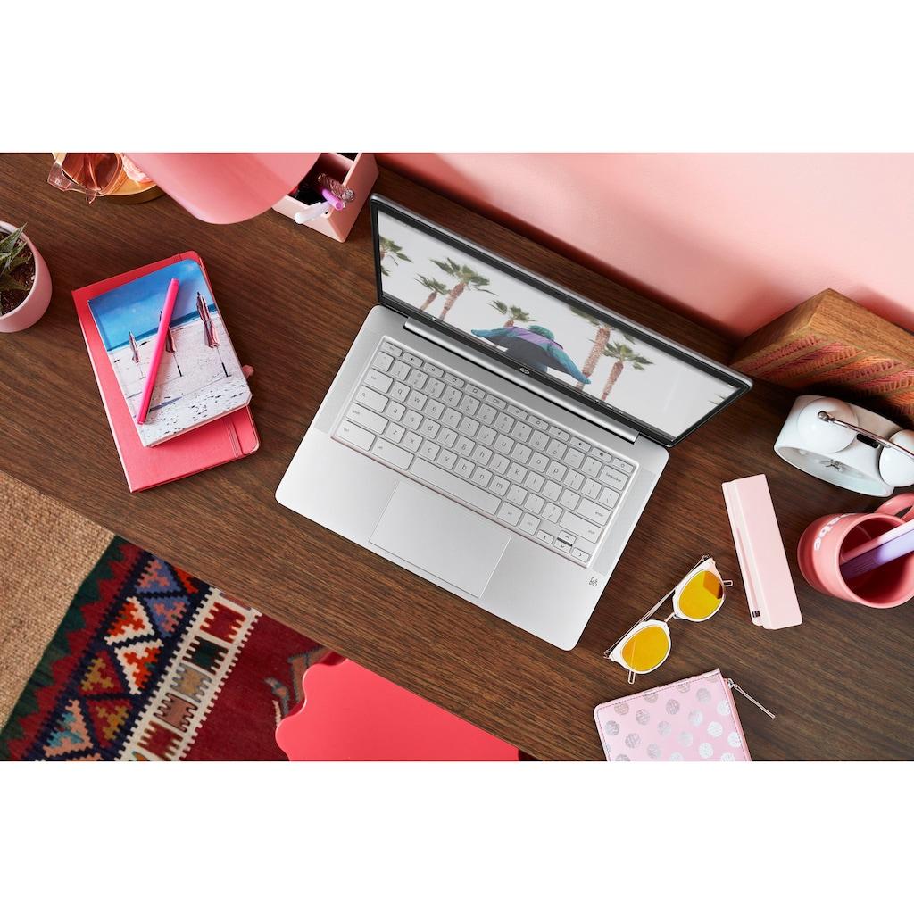 HP Notebook »14a-na0218ng«