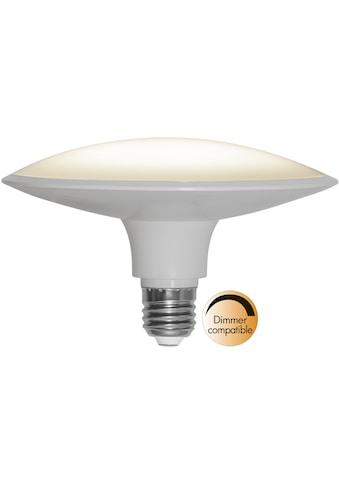 STAR TRADING LED-Leuchtmittel »High Lumen«, E27 kaufen