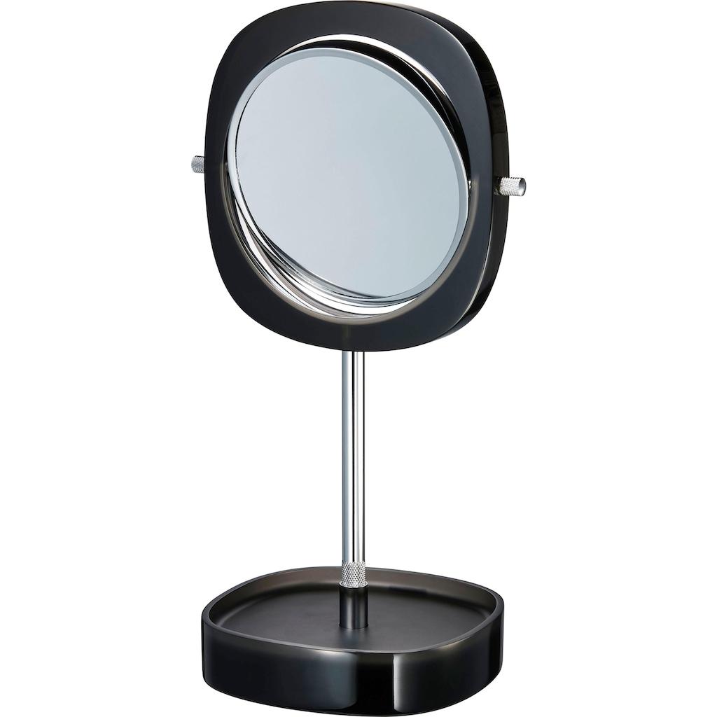 Joop! Kosmetikspiegel »CRYSTAL LINE«
