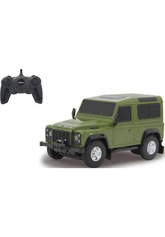 Jamara RC-Auto »Land Rover Defender« kaufen