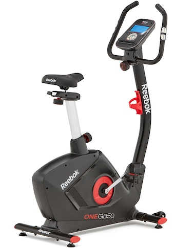 Reebok Sitz-Ergometer »GB50« kaufen