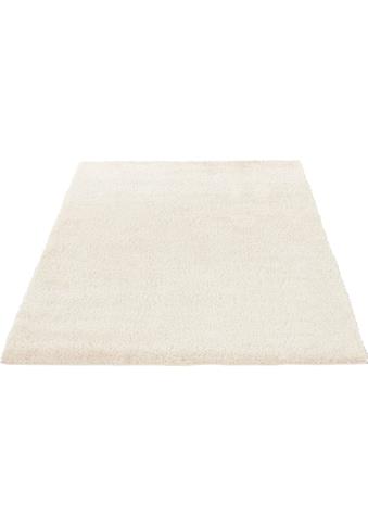Hochflor - Teppich, »Cosima«, Guido Maria Kretschmer Home&Living, rechteckig, Höhe 30 mm, maschinell gewebt kaufen