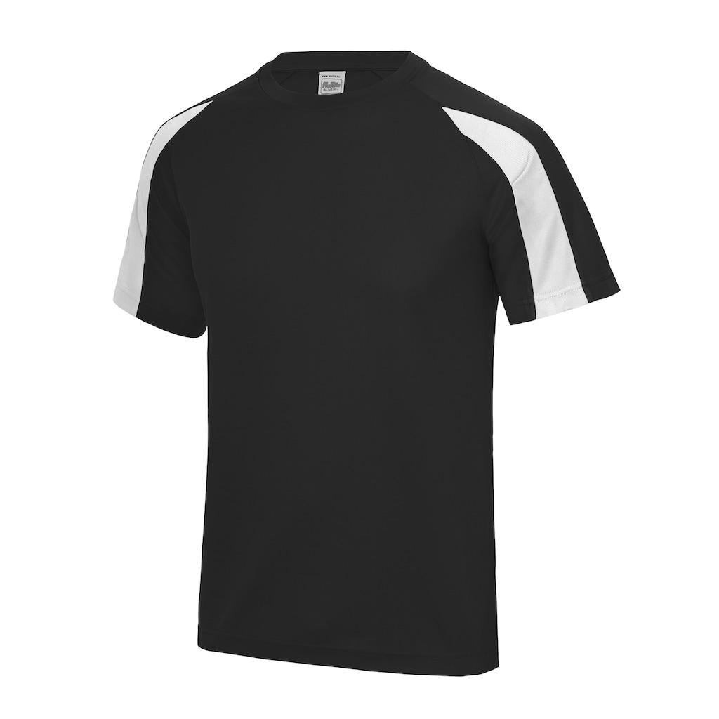 AWDIS T-Shirt »Just Cool Kinder Sport Unisex«