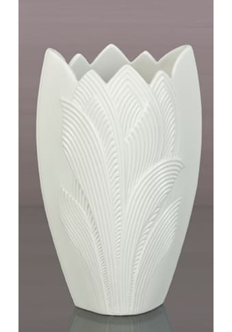 Kaiser Porzellan Dekovase »Palma« kaufen