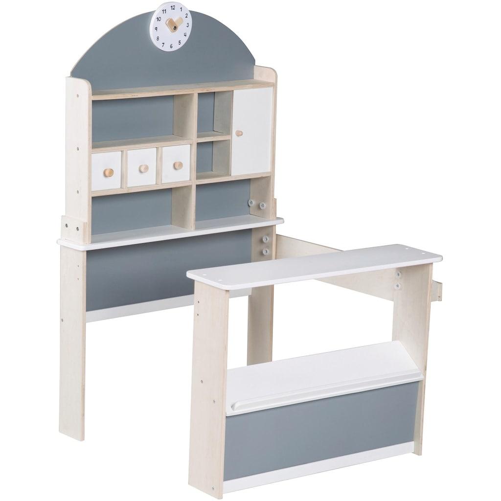 roba® Kaufladen »Verkaufsstand«