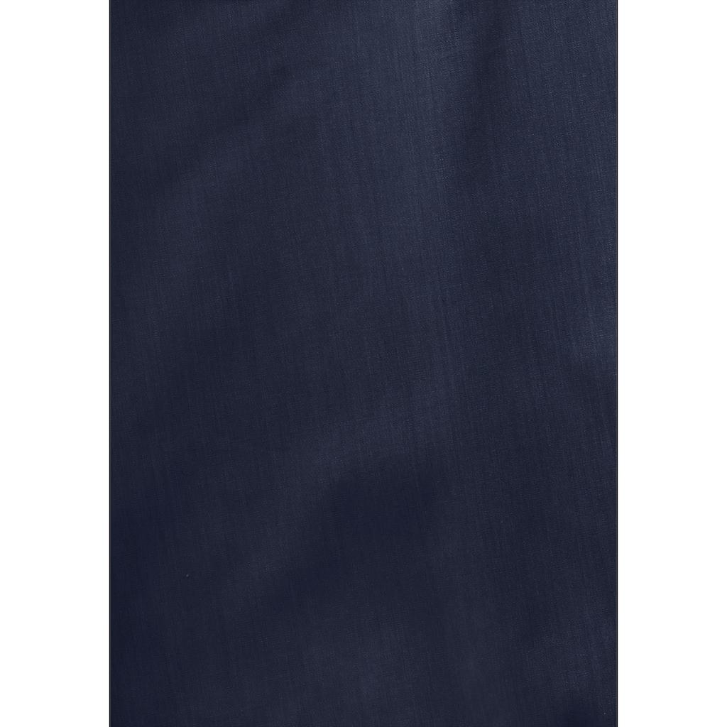 OLYMP Businesshemd »Luxor modern fit«, Bügelfrei