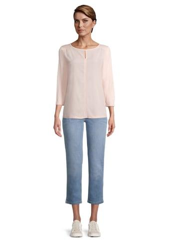 Betty Barclay Blusenshirt »mit 3/4 Arm« kaufen