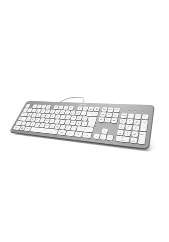 """Hama Tastatur """"KC-700"""" kaufen"""