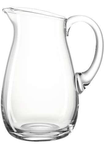 LEONARDO Wasserkrug kaufen