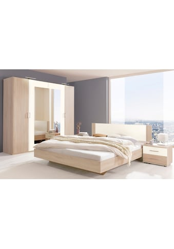 Wimex Schlafzimmer - Set (Set, 4 - tlg) kaufen