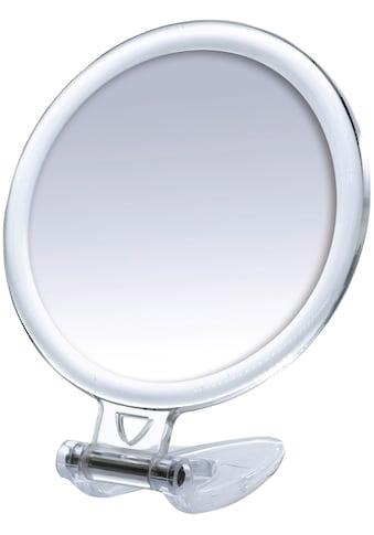 RIDDER Kosmetikspiegel »Crysta«, ohne Beleuchtung kaufen